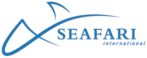 Seafari International